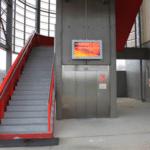 Caisson mural extérieur HYUNDAI 32 pouces – Lecteur média (USB) - 2-Information