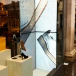 Ecran vitrine HYUNDAI 32 pouces - 4-MAGASIN