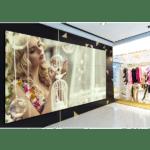 Ecran 46 pouces pour mur d'images bord ultra-fin (3.7mm) – D46UFN - ILLUSTRATION-1[1]