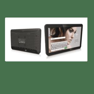 Tablette PLV 8'' - Logiciel de lecture intégré - Tactile Multitouch - iTAB 8 -